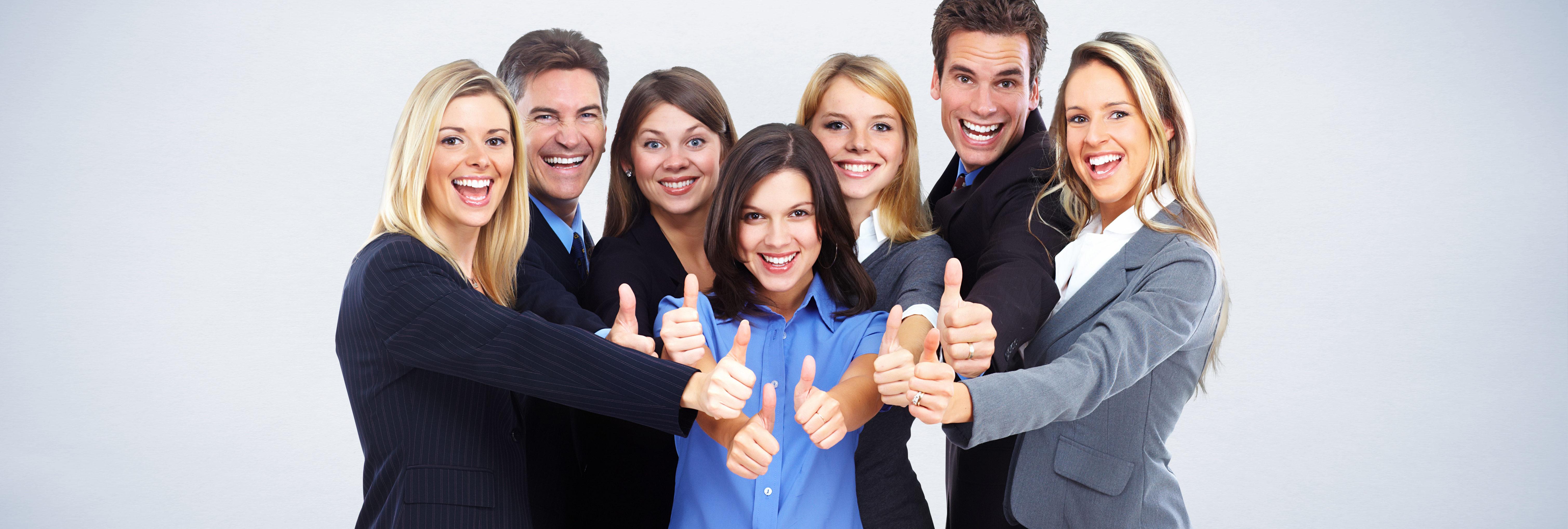 Büroreinigung der Ö&I Clean GmbH sorgt für das perfekte Arbeitsklima